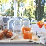 Villa Bautier luogo di charme