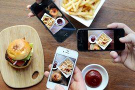 Social Restaurant - suggerimenti e trucchi