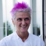 cristina-bowermann-intervista