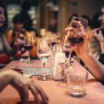 Il futuro del mercati del vino