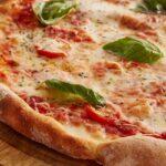 vera pizza contest, pizza, gambero rosso, pizzerie d'italia 2021, pizza fatta in casa