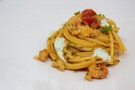 ricetta, chef, Mario Puccio