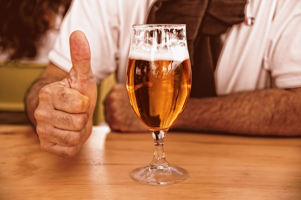 birra giusta, birra, beerlife, imprese della birra artigianale