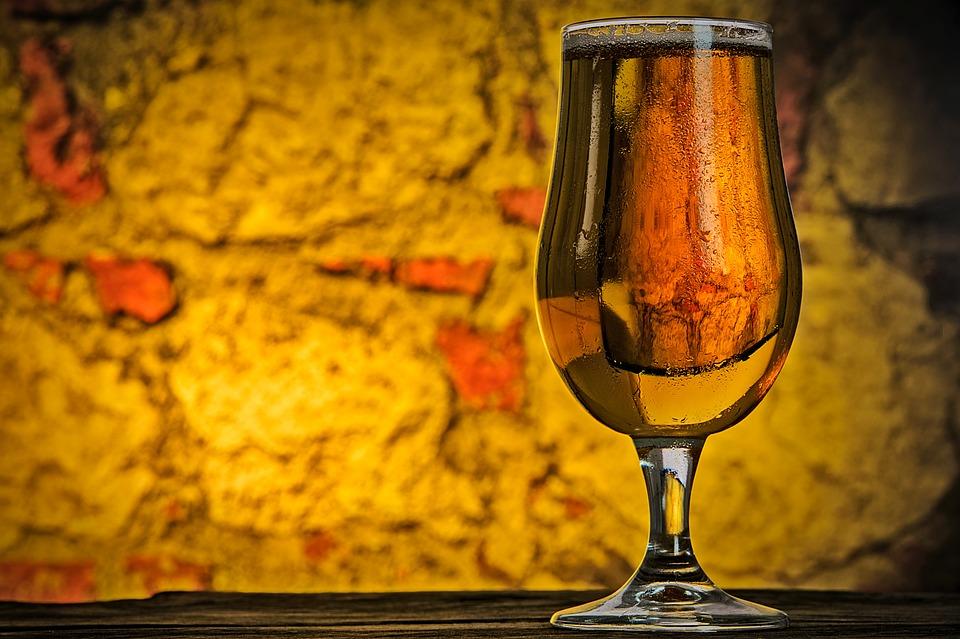 birra trend, birra artigianale