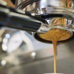 rito del caffè espresso italiano