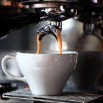 bar, manifesto del caffeista, caffè, caffeina