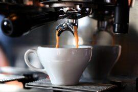 manifesto del caffeista, caffè, caffeina