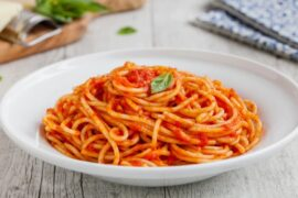 world pasta day, pasta italiana