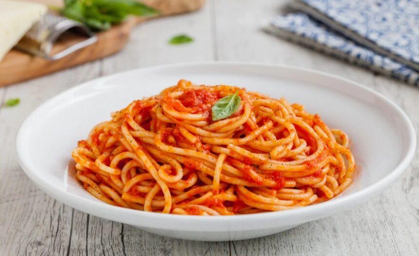 world pasta day, pasta italiana