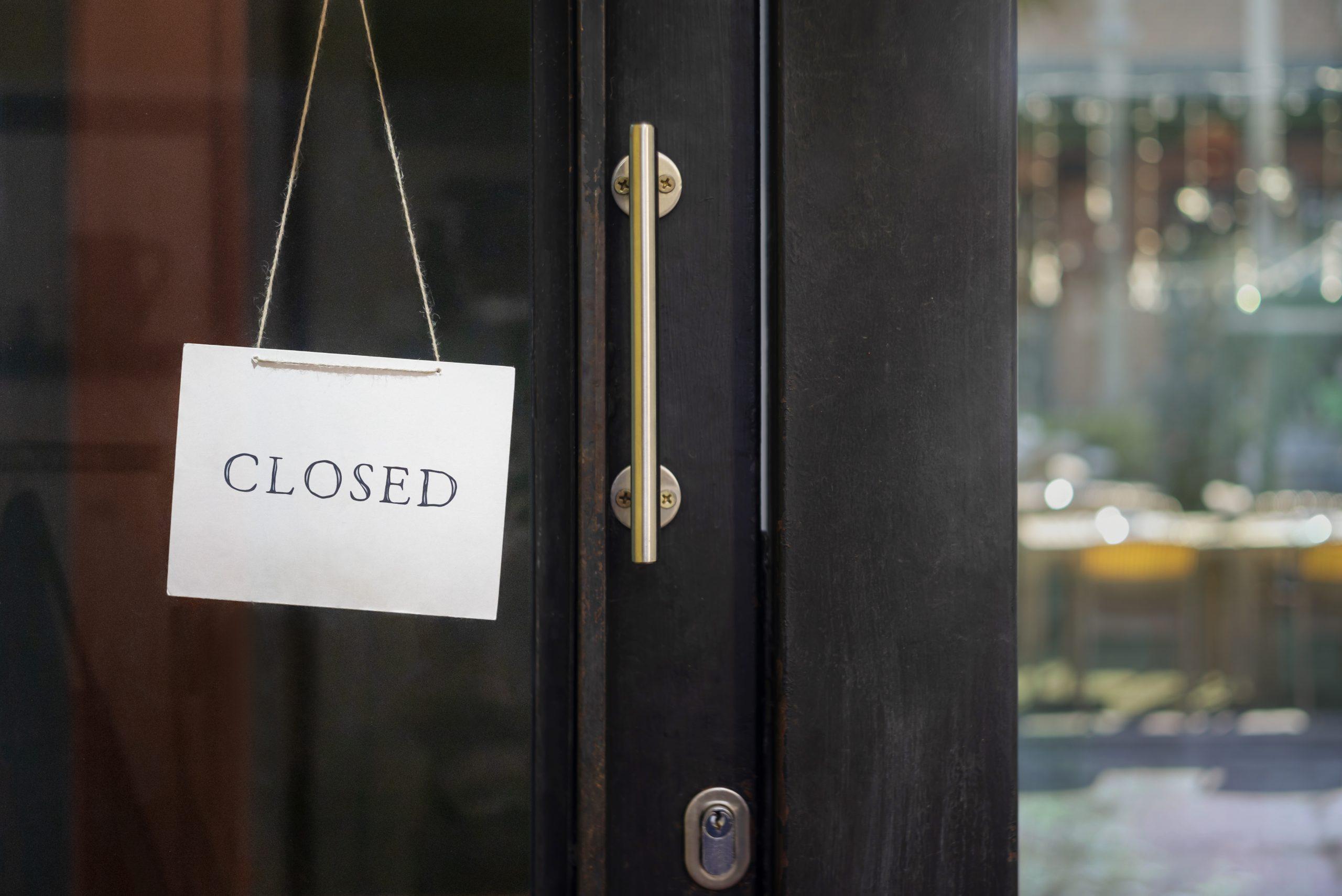 ristoranti chiusi, ambasciatori del gusto