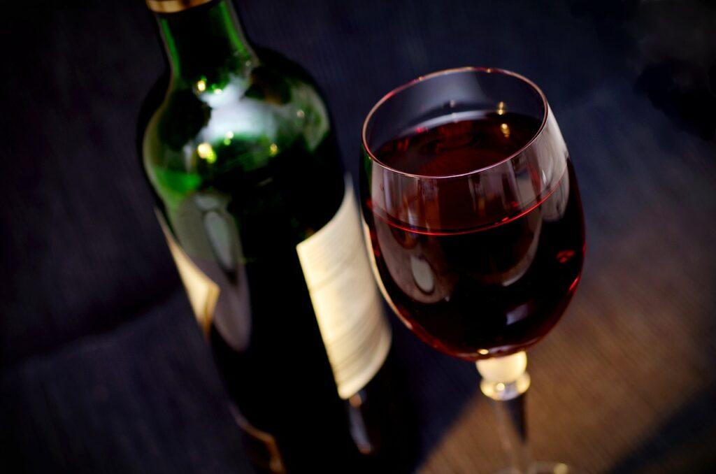 chianti classico, valpolicella, italia del vino