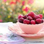 ciliegia di Vignola