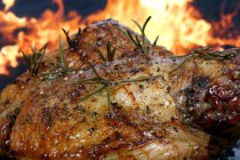 grigliata day