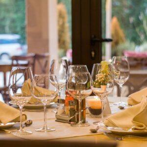 """Decreto agosto, Bellanova: """"600 milioni per bonus ristorazione a sostegno della filiera"""""""