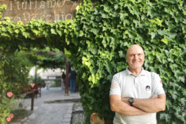 Nino Spera