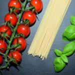pasta di grano duro, settimana della cucina italiana nel mondo