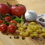 bonus di filiera, dieta mediterranea