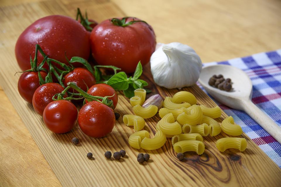 agroalimentare italiano, bonus di filiera, dieta mediterranea
