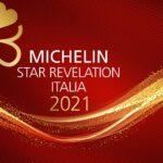 Guida Michelin Italia 2021
