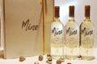 Gavi Mine Wine