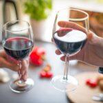 wetaste.wine, vini delle feste, montepulciano d'abruzzo