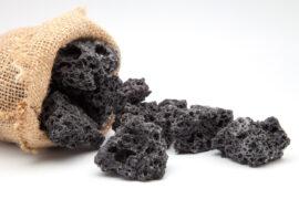 carbone di zucchero