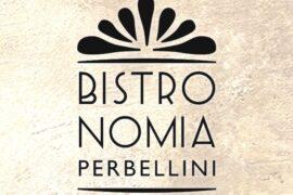 Bistronomia Perbellini