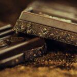 cioccolato confezionato, cioccolato di modica igp