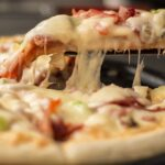 pizzerie veraci