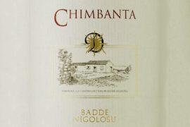 Chimbanta