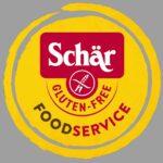 Schär Foodservice , Foodschärvice