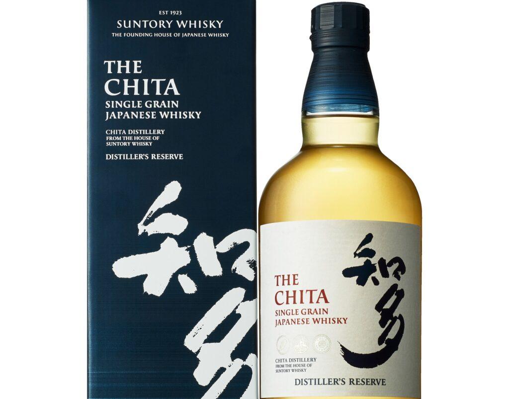 the chita
