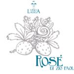 Rosé di Zio Paolo