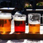 birra, artigianali