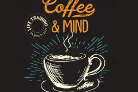 coffee&mind