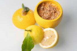 limone, daniele teresi